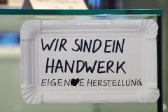2019-04 Bernhofer Chocoladenmanufaktur