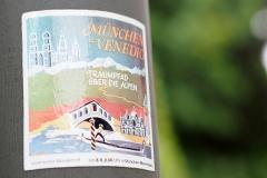 2019-06-15 Wolfratshausen