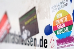 2019-06-16 Wolfratshausen