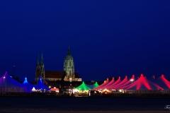 2011-12 Tollwood - München