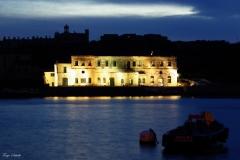 2011-12 Malta
