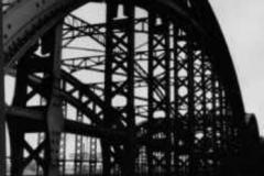 8. Platz beim 22. Regionalen Fotowettbewerb 2002 - Sparte: Schwarz-Weiß / Freies Thema
