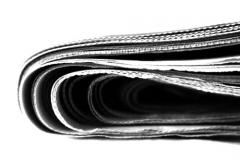 """1. Platz im Nov. 2008 """"Mit der Zeitung im Bild"""" ausgeschrieben vom """"Isar-Loisachbote/Geretsrieder Merkur"""""""